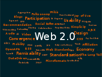 Media_httpuploadwikim_easfj