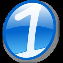 Media_httpuploadwikim_cvvcd