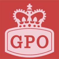 Media_httpuploadwikim_pixaj