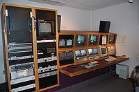 Media_httpuploadwikim_dejuq